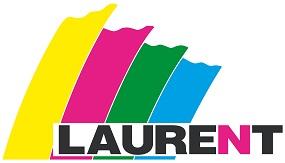 Logo von Hans Laurent e.K.